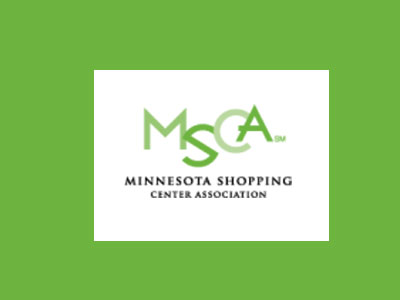 MSCA Minnesota Shopping Center Association