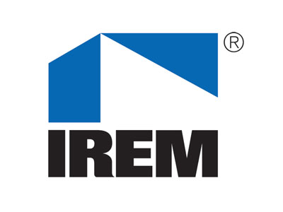 IREM (Institute of Real Estate Management)