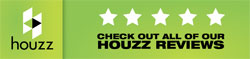 Review Us and Posts on Houzz